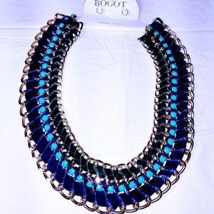 Jewelry - NWT, Fashion Jewelry Set
